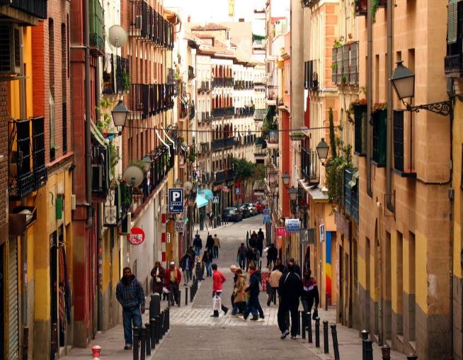 proyectos-para-invertir-vivienda-en-madrid-housers-entorno-3